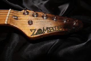 zombie peghead
